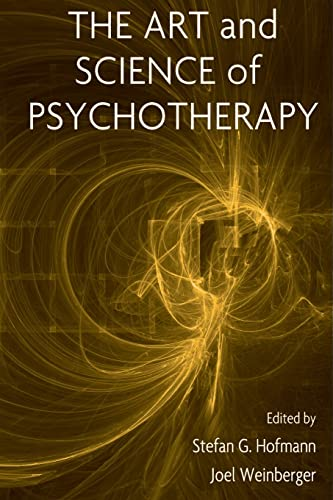 9780415861212: The Art and Science of Psychotherapy