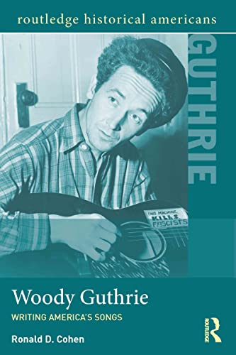 9780415875707: Imagination from Fantasy to Delusion (Psychoanalysis in a New Key Book Series)