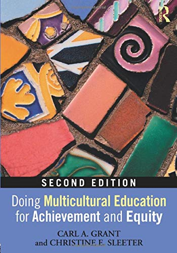 9780415880572: Doing Multicultural Education for Achievement and Equity