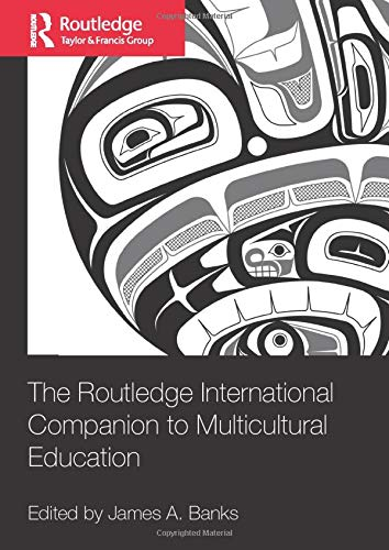 9780415880787: The Routledge International Companion to Multicultural Education (Routledge International Handbook)