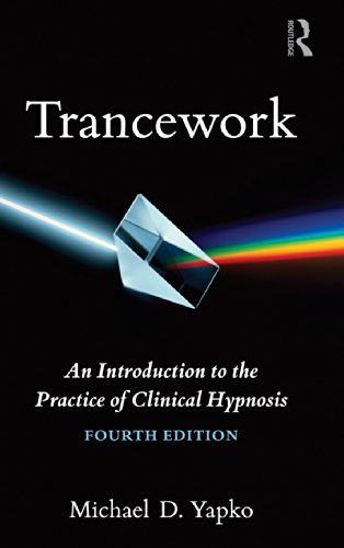 9780415884945: Trancework: An Introduction to the Practice of Clinical Hypnosis