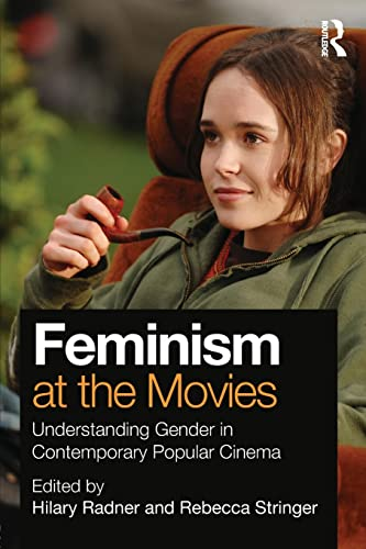 9780415895880: Feminism at the Movies