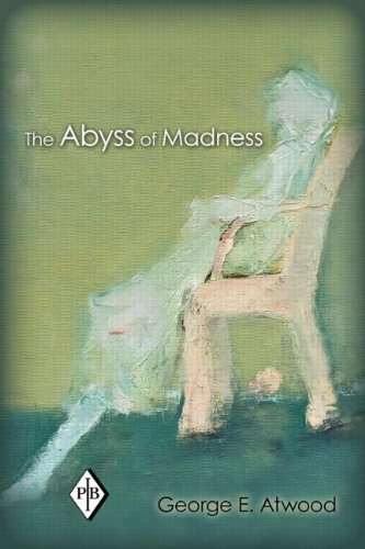 9780415897099: The Abyss of Madness
