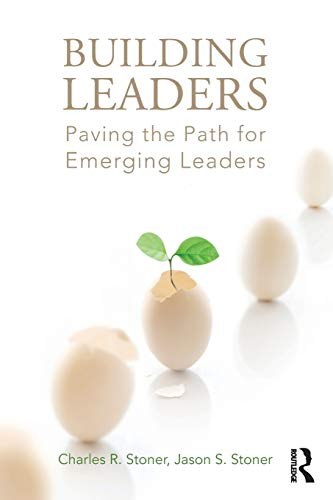 9780415899314: Building Leaders: Paving the Path for Emerging Leaders
