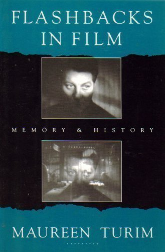 9780415900065: Flashbacks in Film: Memory and History
