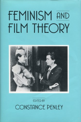 9780415901079: Feminism and Film Theory