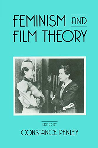 9780415901086: Feminism and Film Theory