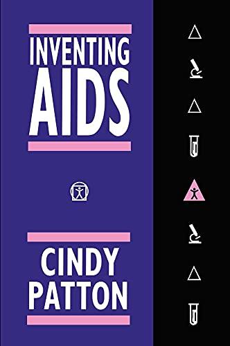9780415902564: Inventing AIDS