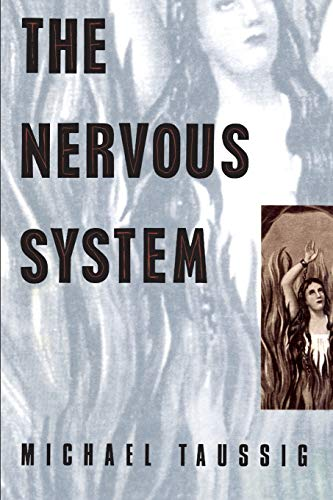 9780415904452: The Nervous System