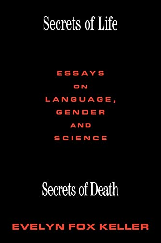 9780415905251: Secrets of Life, Secrets of Death: Essays on Science and Culture