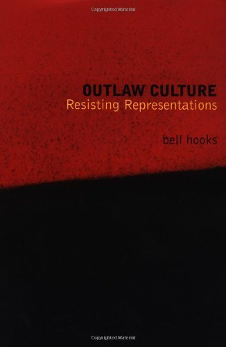 9780415908108: Outlaw Culture: Resisting Representations