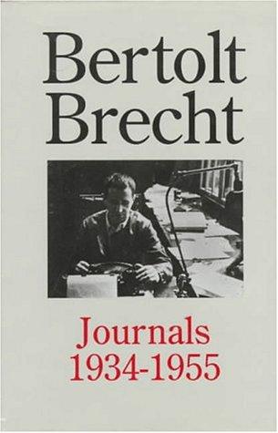 9780415908375: Bertol & Brech +