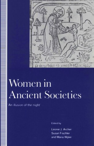 Women in Ancient Societies