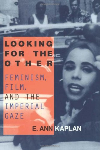 9780415910163: Looking for the Other: Feminism, Film and the Imperial Gaze