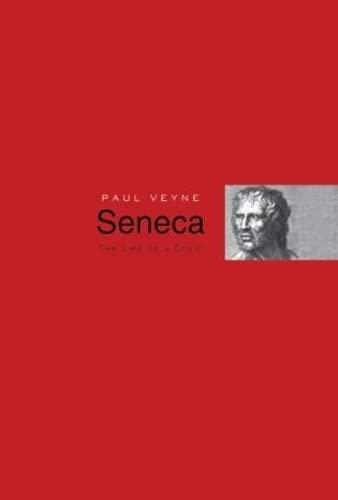 9780415911252: Seneca: The Life of a Stoic