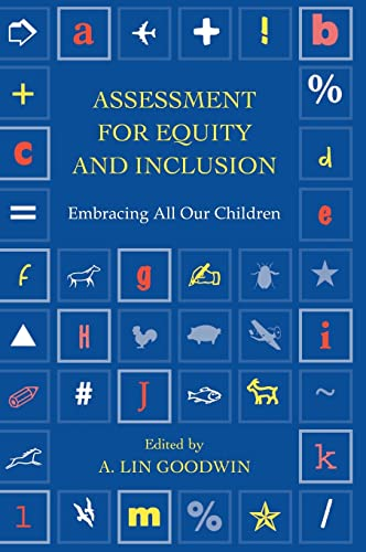 9780415914727: Assessment for Equity and Inclusion: Embracing All Our Children (Transforming Teaching Series)