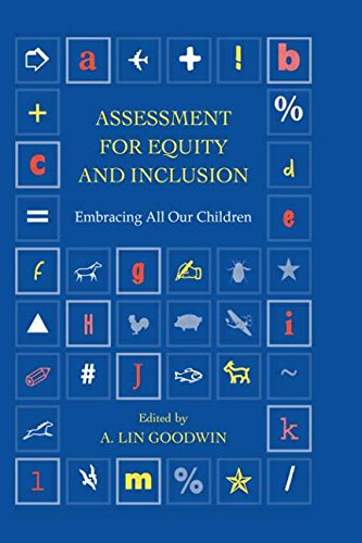 9780415914734: Assessment for Equity and Inclusion: Embracing All Our Children (Transforming Teaching Series)