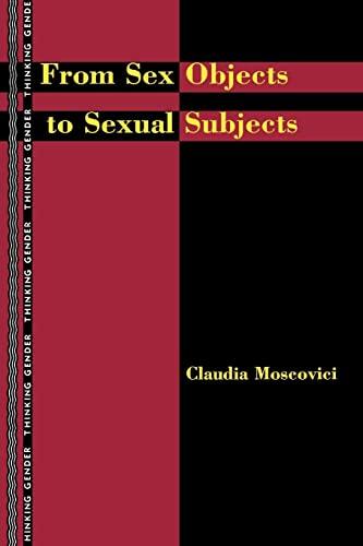 Having sex title object object