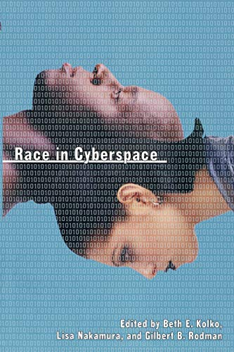 Race in Cyberspace