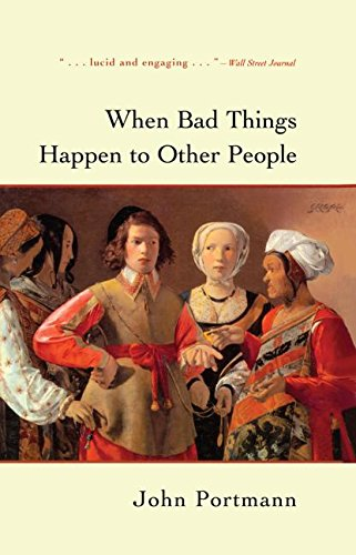 9780415923347: When Bad Things Happen to Other People
