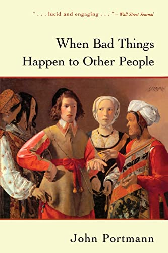 9780415923354: When Bad Things Happen to Other People