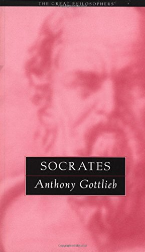 9780415923811: Socrates: The Great Philosophers (The Great Philosophers Series)