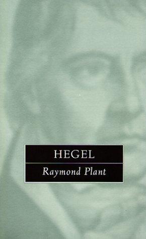 9780415923828: Hegel: The Great Philosophers (The Great Philosophers Series)