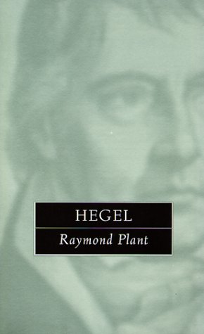 9780415923828: Hegel: The Great Philosophers (The Great Philosophers Series)