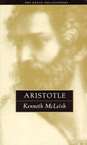 9780415923927: Aristotle: Aristotle's Poetics
