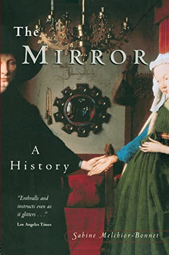 9780415924481: The Mirror: A History