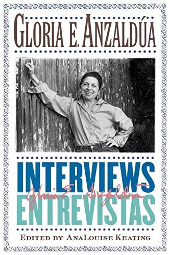 9780415925044: Interviews/Entrevistas