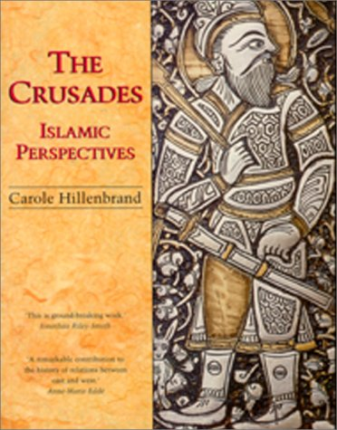 9780415929141: The Crusades: Islamic Perspectives