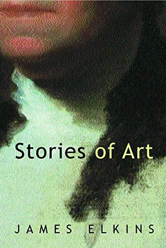 9780415939423: Stories of Art