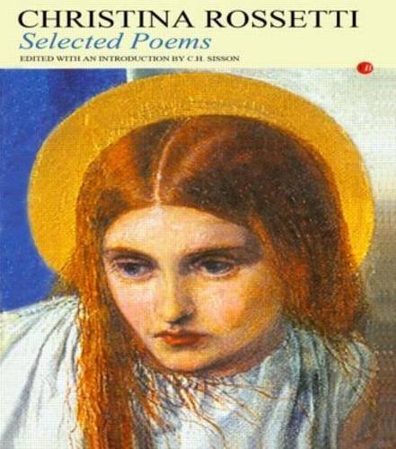 Selected Poems (Fyfield Books) (0415942977) by Rossetti, Christina