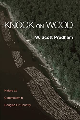 Knock on Wood. Routledge. 2004.