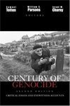 9780415944304: Century of Genocide: Critical Essays and Eyewitness Accounts