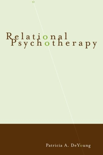 9780415944335: Relational Psychotherapy: A Primer