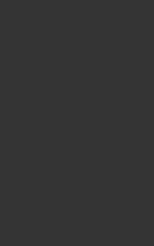 9780415946414: The Geographical Dimensions of Terrorism
