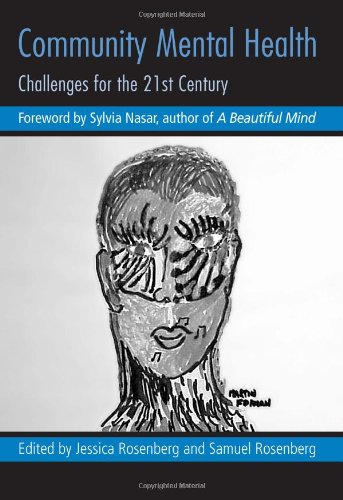 Community Mental Health: Challenges for the 21st