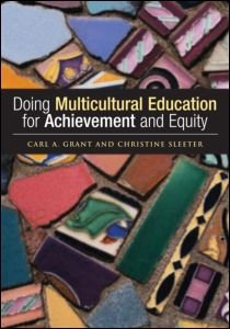 9780415951838: Doing Multicultural Education for Achievement and Equity