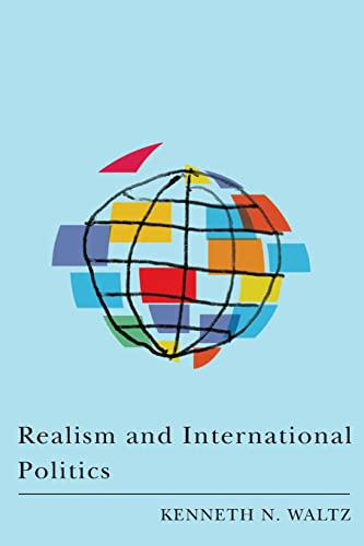 9780415954785: Realism and International Politics
