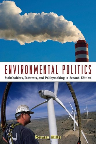 political environment case In what way do different ideologies and political systems influence the environment in which mncs operate  in our case in comparing the european union to russia.