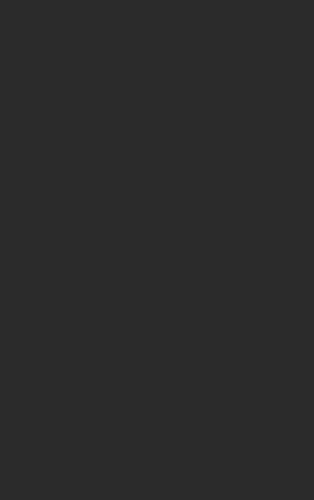 9780415965866: French Hegel: From Surrealism to Postmodernism