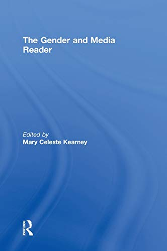 9780415993456: The Gender and Media Reader