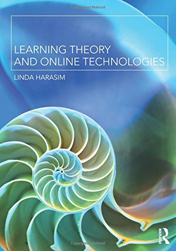 9780415999762: Learning Theory and Online Technologies