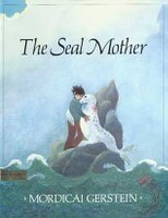 9780416000528: The Seal Mother