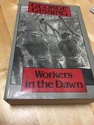 9780416011012: Workers in the Dawn