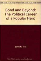 9780416013511: Bond and Beyond: The Political Career of a Popular Hero