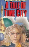 9780416023626: A Tale of Time City