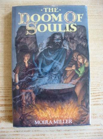 The doom of Soulis